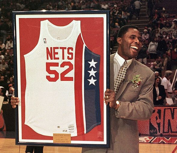 low priced 99c62 18525 Brooklyn Nets Guide: Franchise History, Social Media
