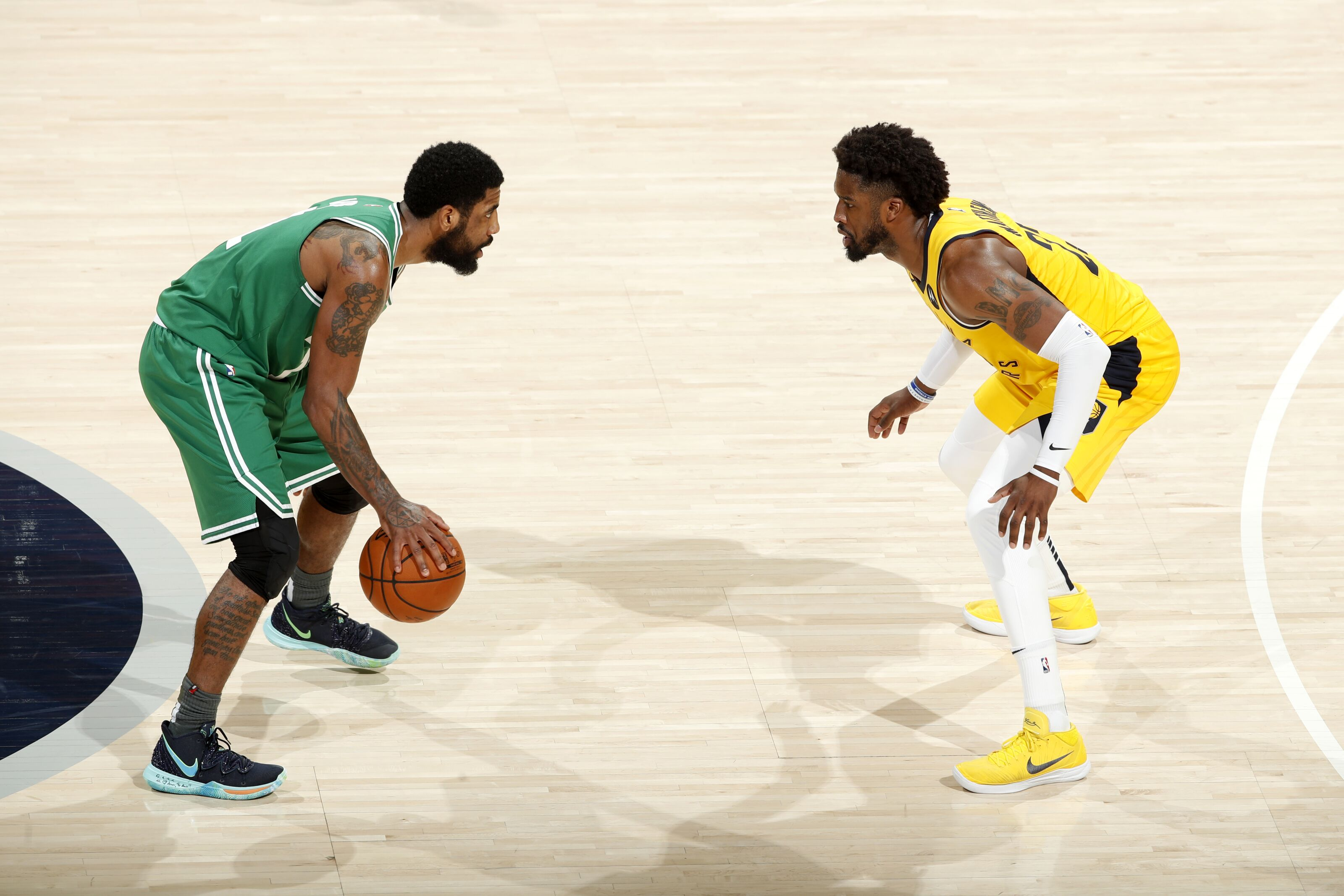 Boston Celtics: 3 takeaways from decisive Game 3 win vs. Pacers