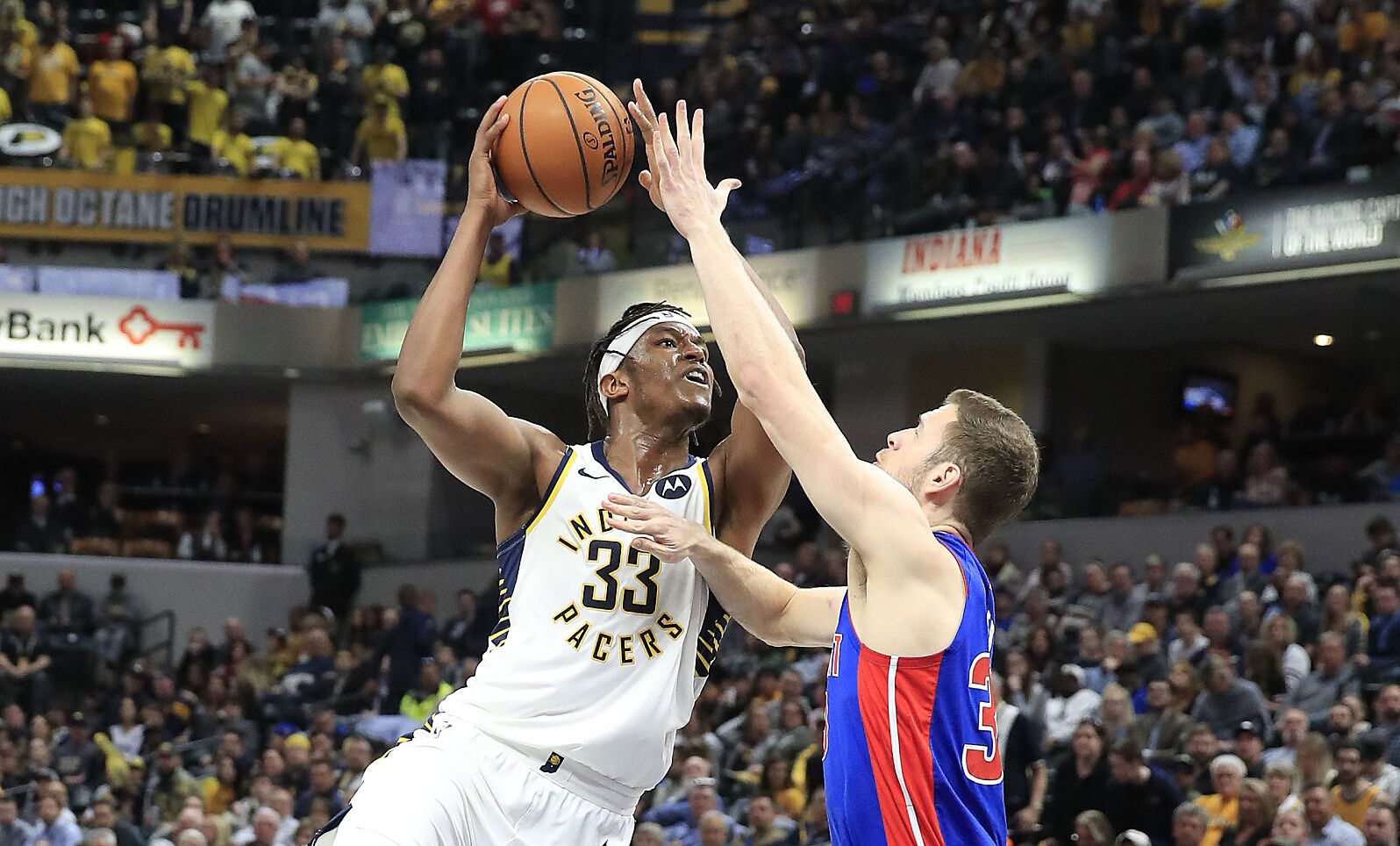 Indiana Pacers: 3 bold predictions for 2019-20 season