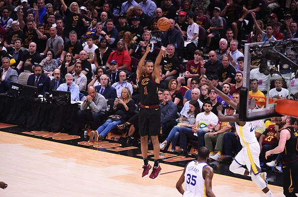 Cleveland Cavaliers  3 reasons to re-sign Rodney Hood - Page 4 67b959a64