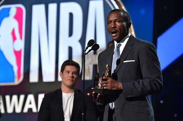 nba coach of the year 5 coaches that were fired after winning award