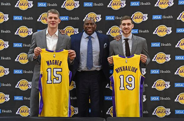 ee3a4e81d171 Los Angeles Lakers  5 realistic predictions for the 2018-19 season ...