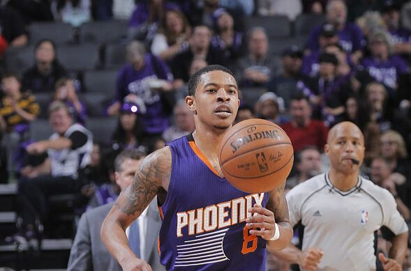 f02af2db30c Phoenix Suns  4 players you ll talk about more in 2017-18 - Page 2