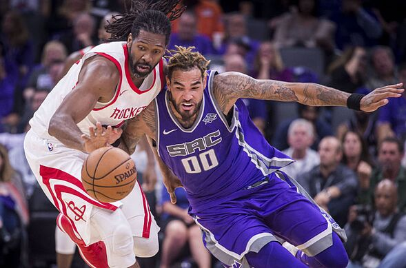 Sacramento Kings 3 takeaways from 2017-18 season opener