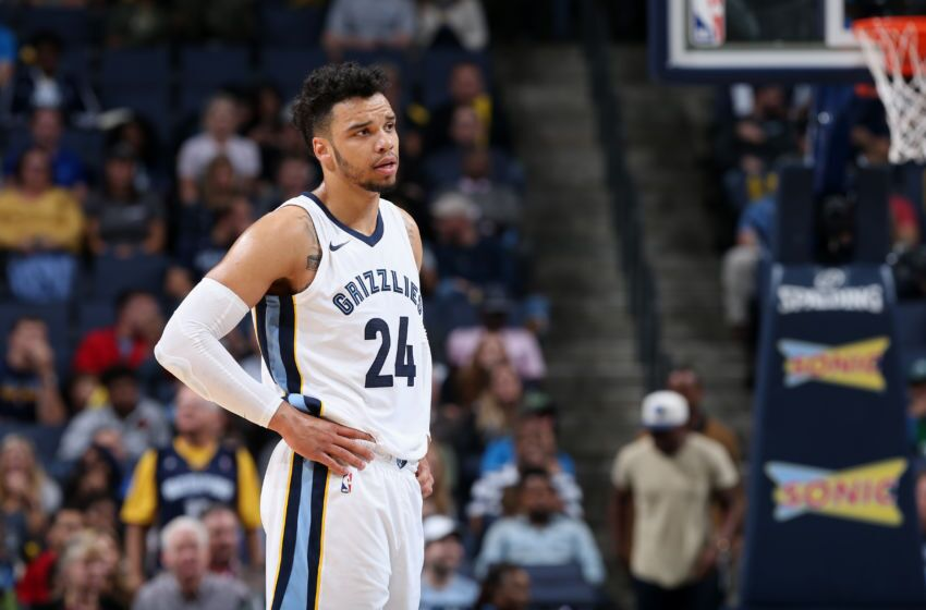2017-18 NBA Rookie of the Year Ladder: Week 2 Power ...