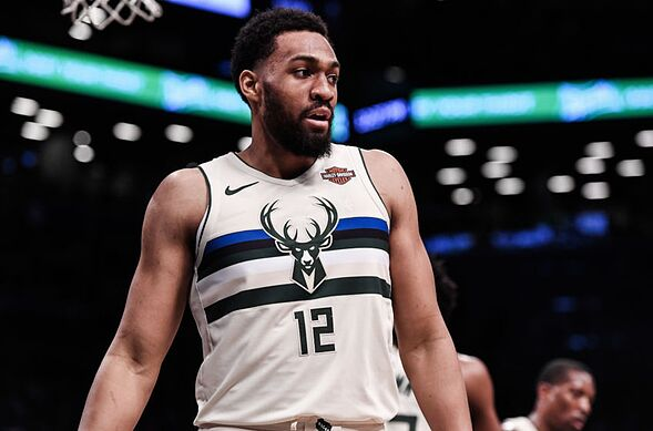 f9f334999 Los Angeles Lakers  5 dream targets during 2018 NBA free agency - Page 3