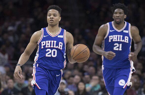 Philadelphia 76ers 3 bold predictions for 2018-19 NBA season