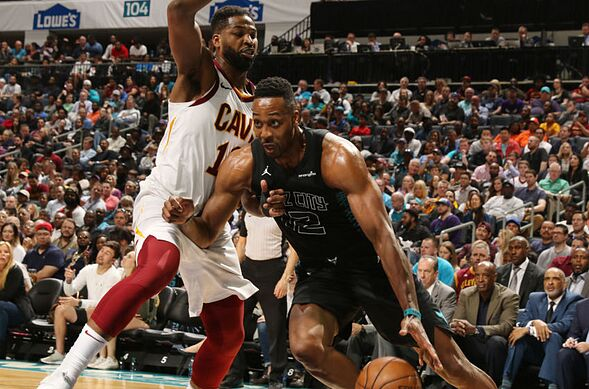 7a42d852afa Charlotte Hornets  2017-18 player grades for Dwight Howard - Page 5
