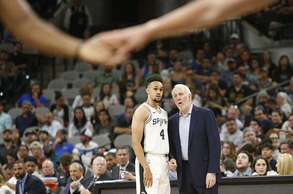 73fcea007 San Antonio Spurs  Official 2018-19 NBA season preview - Page 4