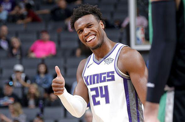 Sacramento Kings: 5 predictions for the 2018-19 season - Page 3