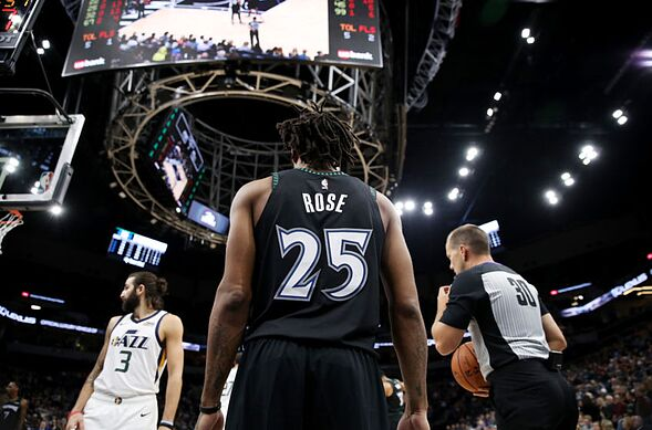 watch 0e11b 3e405 Minnesota Timberwolves: 10 things to be thankful for