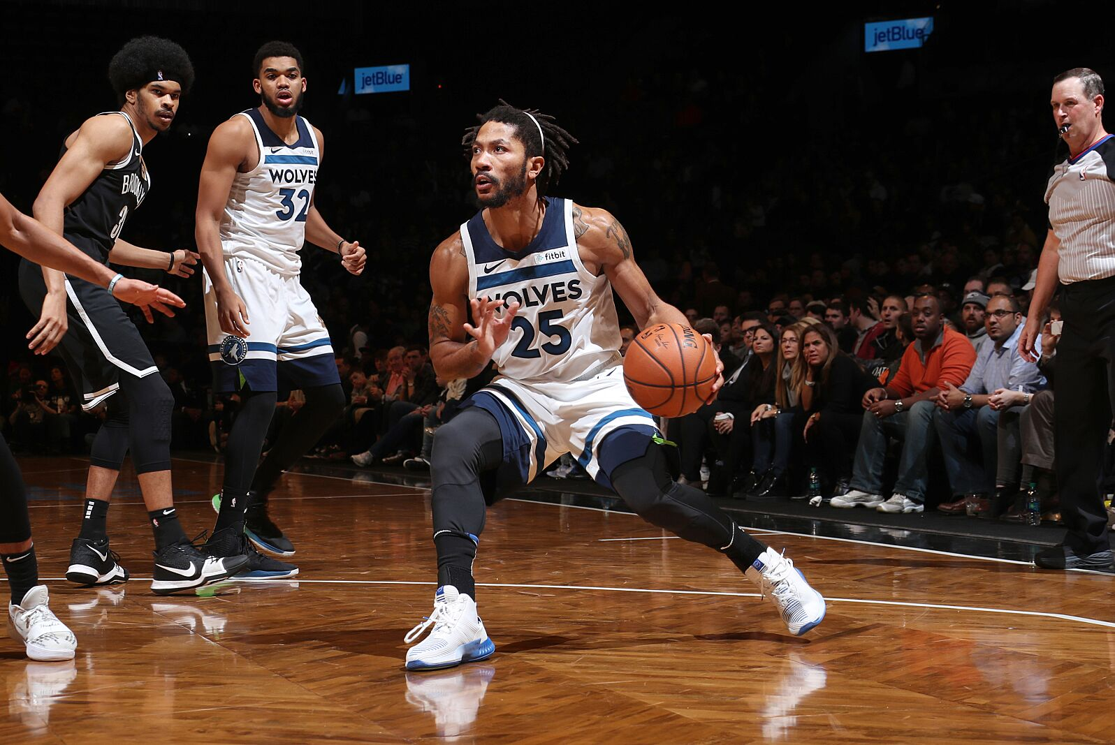 Minnesota Timberwolves: Buy or sell with 2019 free agents
