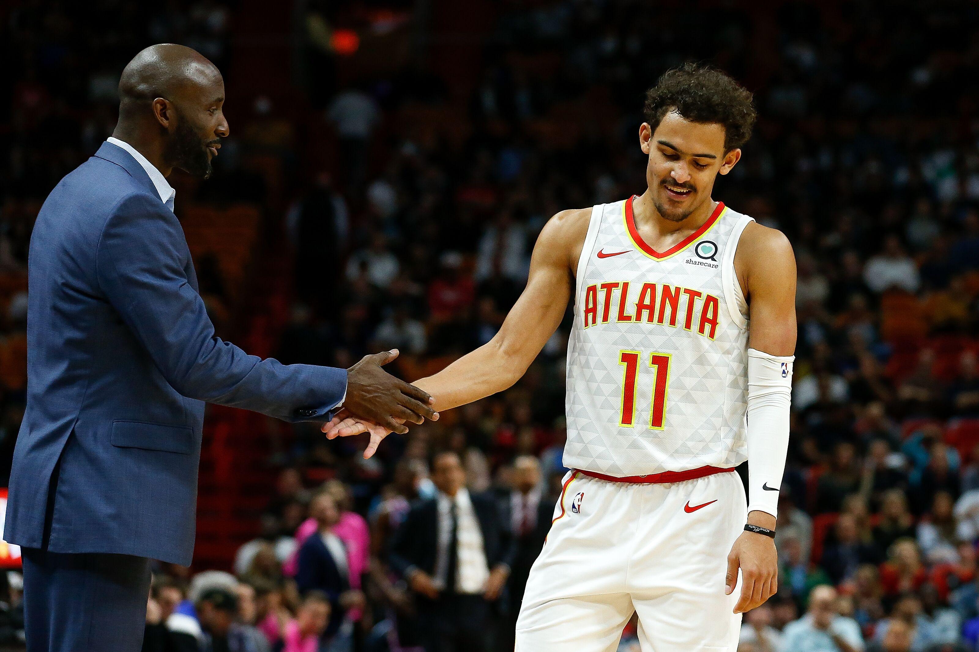Atlanta Hawks: 5 options for pick No. 8 in 2019 NBA Draft