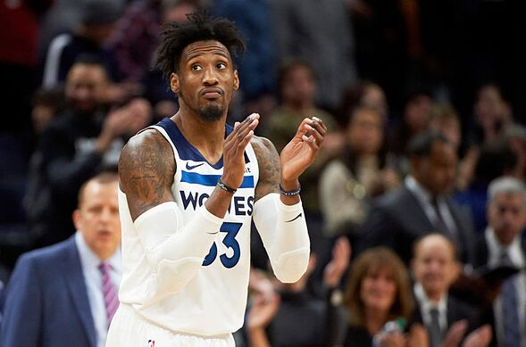 Minnesota Timberwolves  3 takeaways from the new roster 418dd3b02