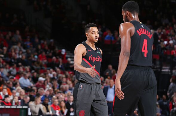 515bf2b3d118 Portland Trail Blazers  3 players most likely to be traded before deadline