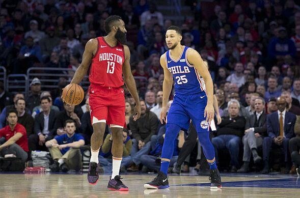 2019 NBA Playoffs: Playing Contender Or Pretender