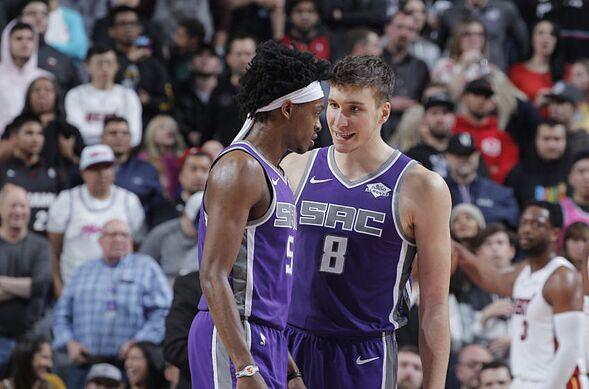 47c206dc7f6a Sacramento Kings  3 goals following 2019 NBA All-Star break