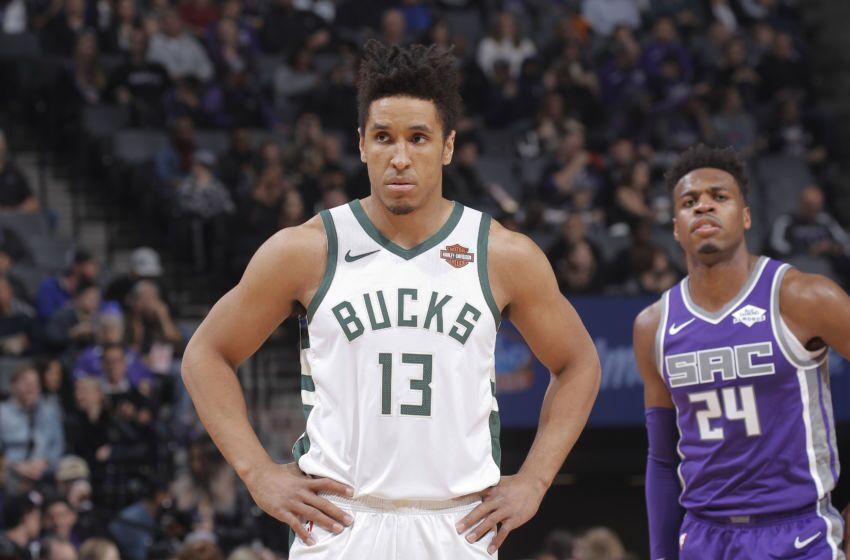 Milwaukee Bucks: 3 players who could help replace Malcolm Brogdon