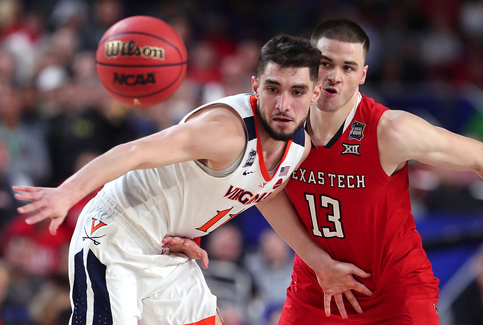 Philadelphia 76ers: 5 options for pick No  33 in 2019 NBA Draft