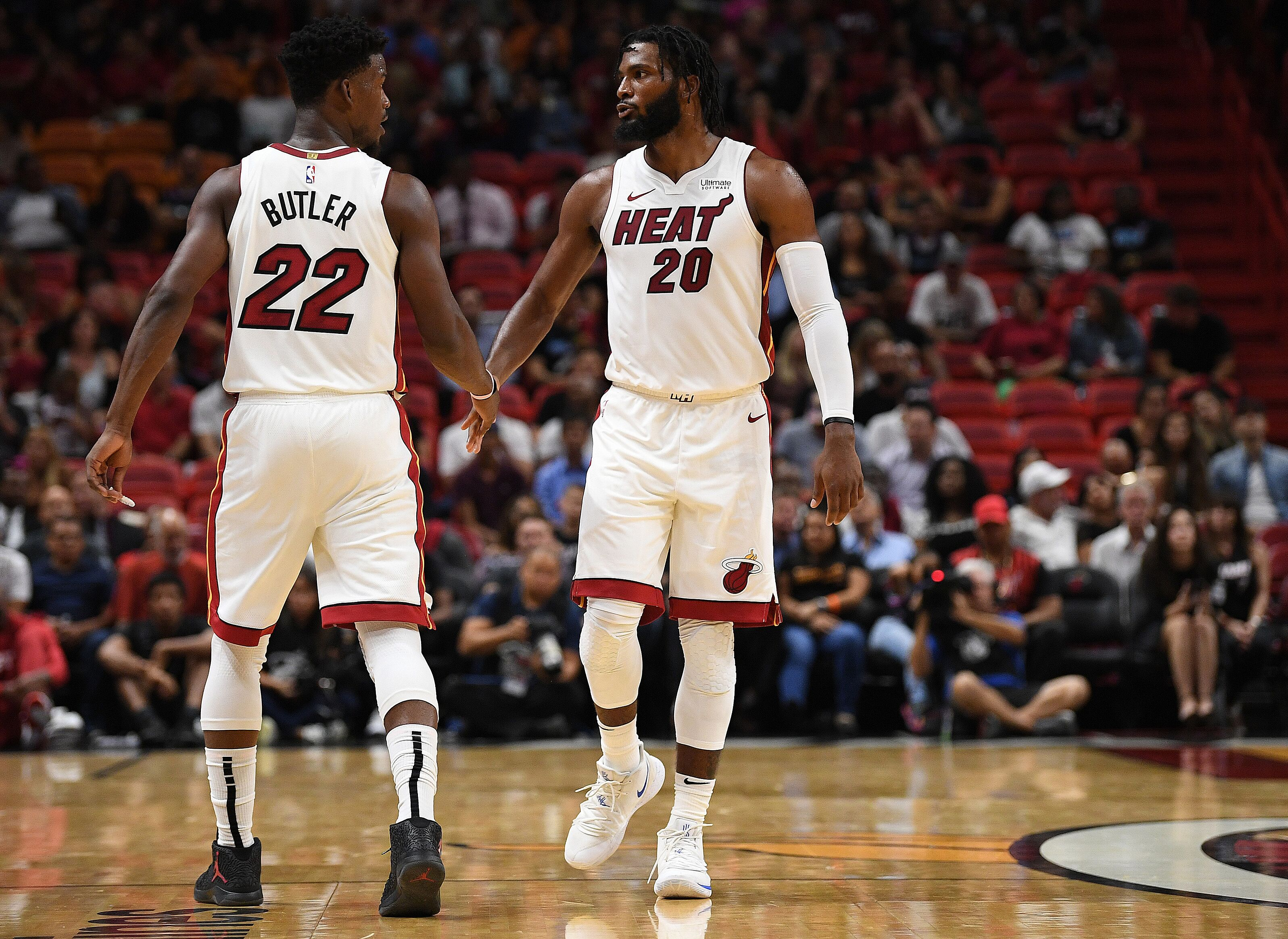 Miami Heat: 5 predictions for 2019-20 NBA season