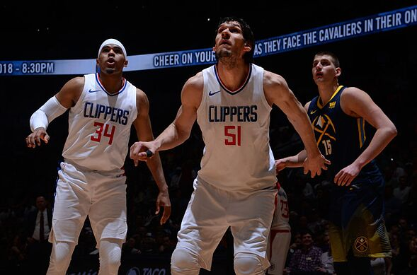 6a00a4427e08 3 reasons Los Angeles Clippers won t make the 2019 NBA Playoffs