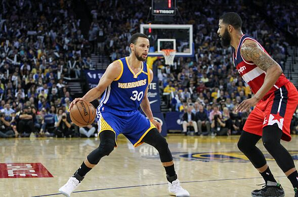 91f9ea4fadf3 NBA Player Power Rankings  Who Should Win The Race For MVP  - Page 18