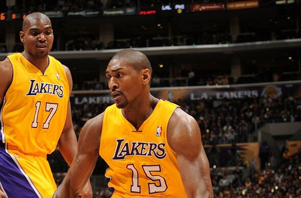 f48443a1db7 Los Angeles Lakers: 10 greatest free agent signings in franchise history