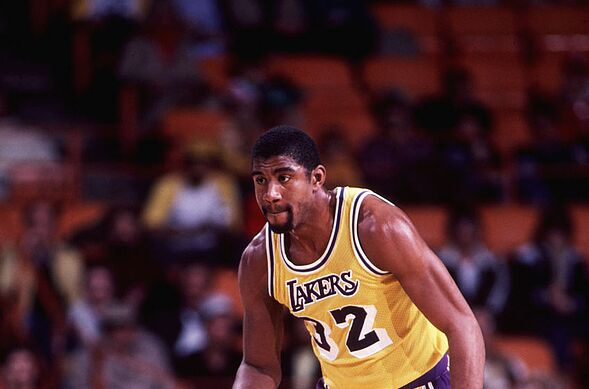 Los Angeles Lakers: 10 greatest free agent signings in