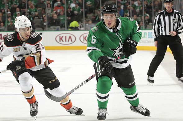 f1f690423 Anaheim Ducks: Four Keys to Snuffing Out the Dallas Stars