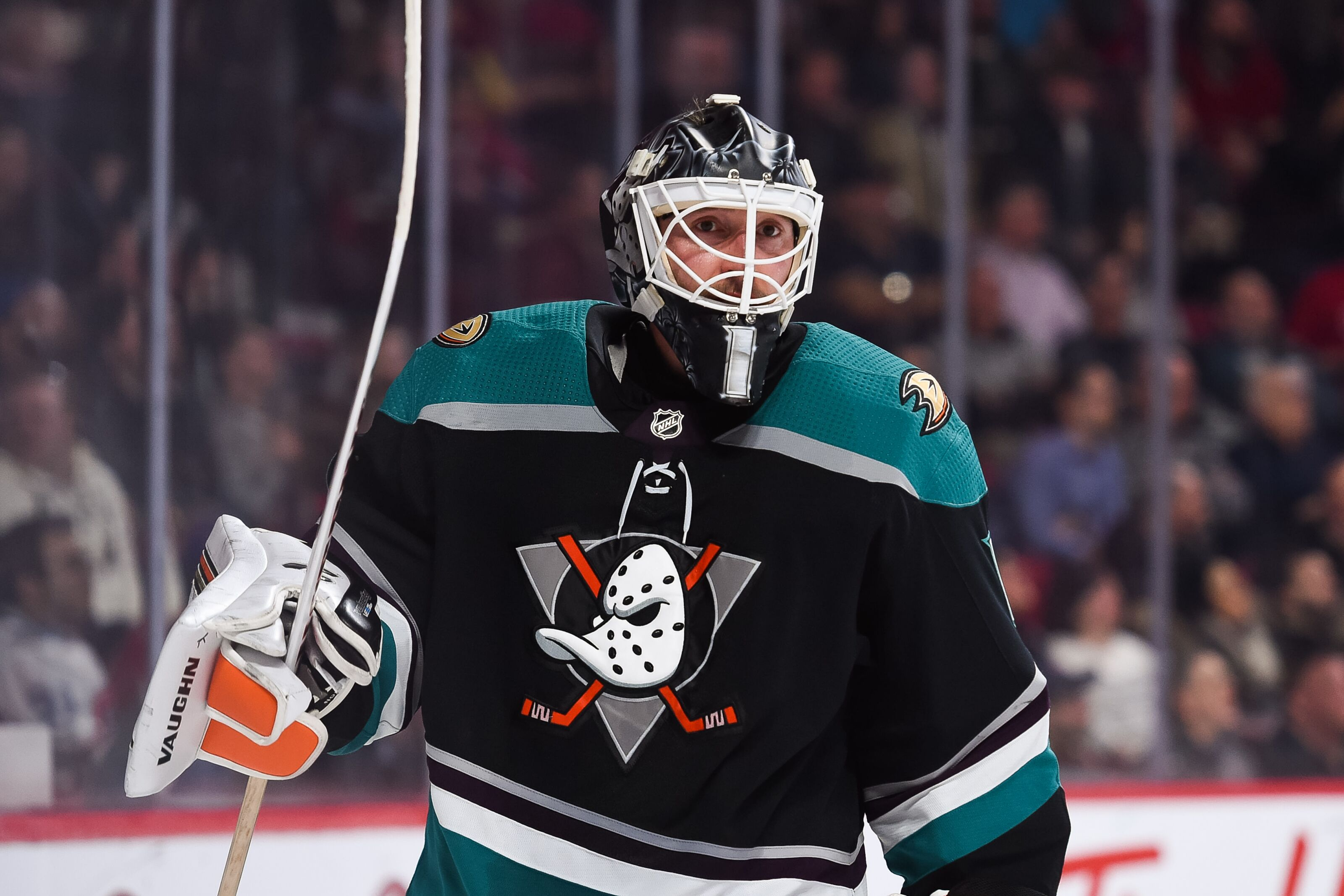 Five Players the Anaheim Ducks Should Consider Moving On From