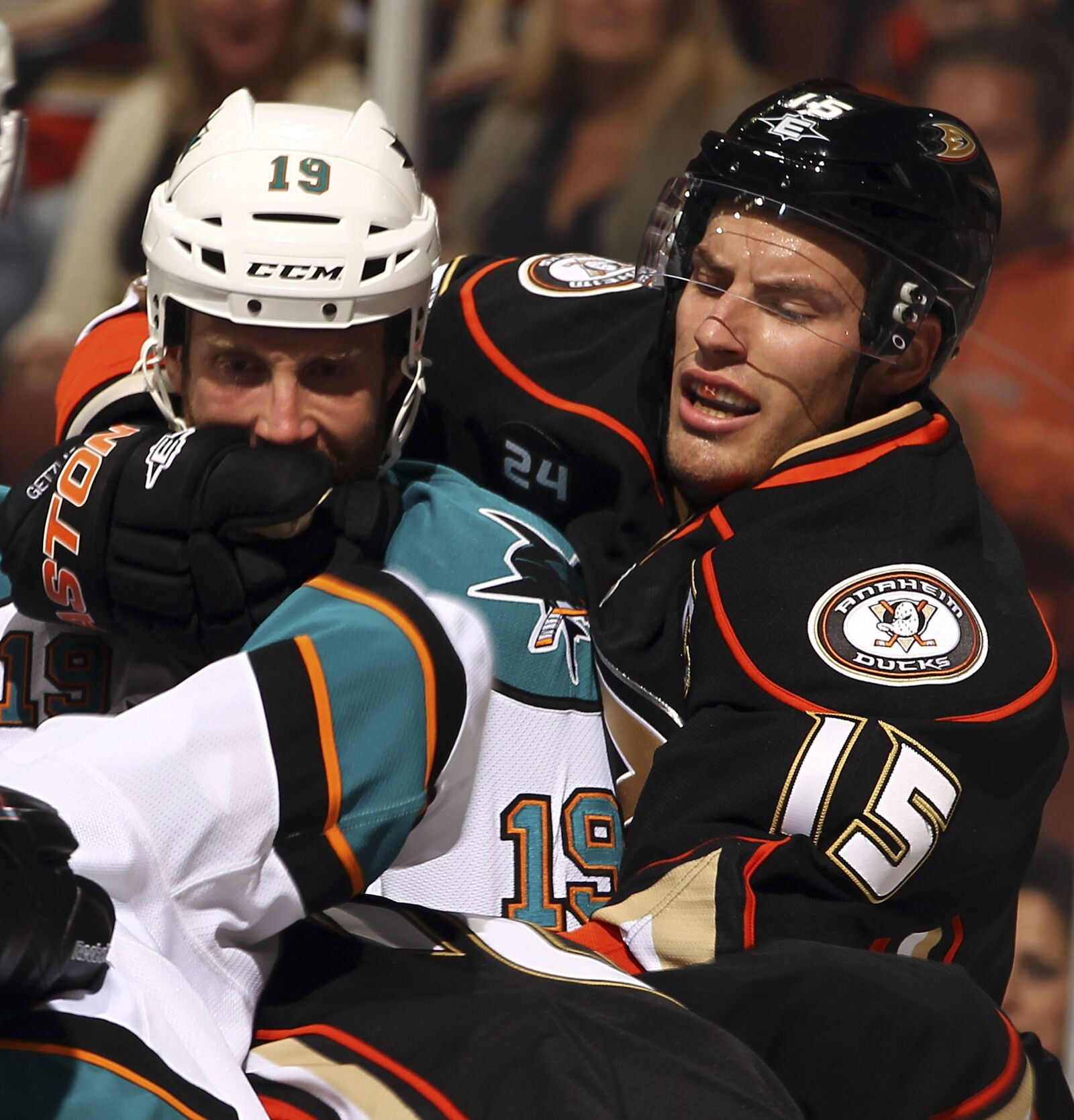 129239747-san-jose-sharks-v-anaheim-ducks.jpg