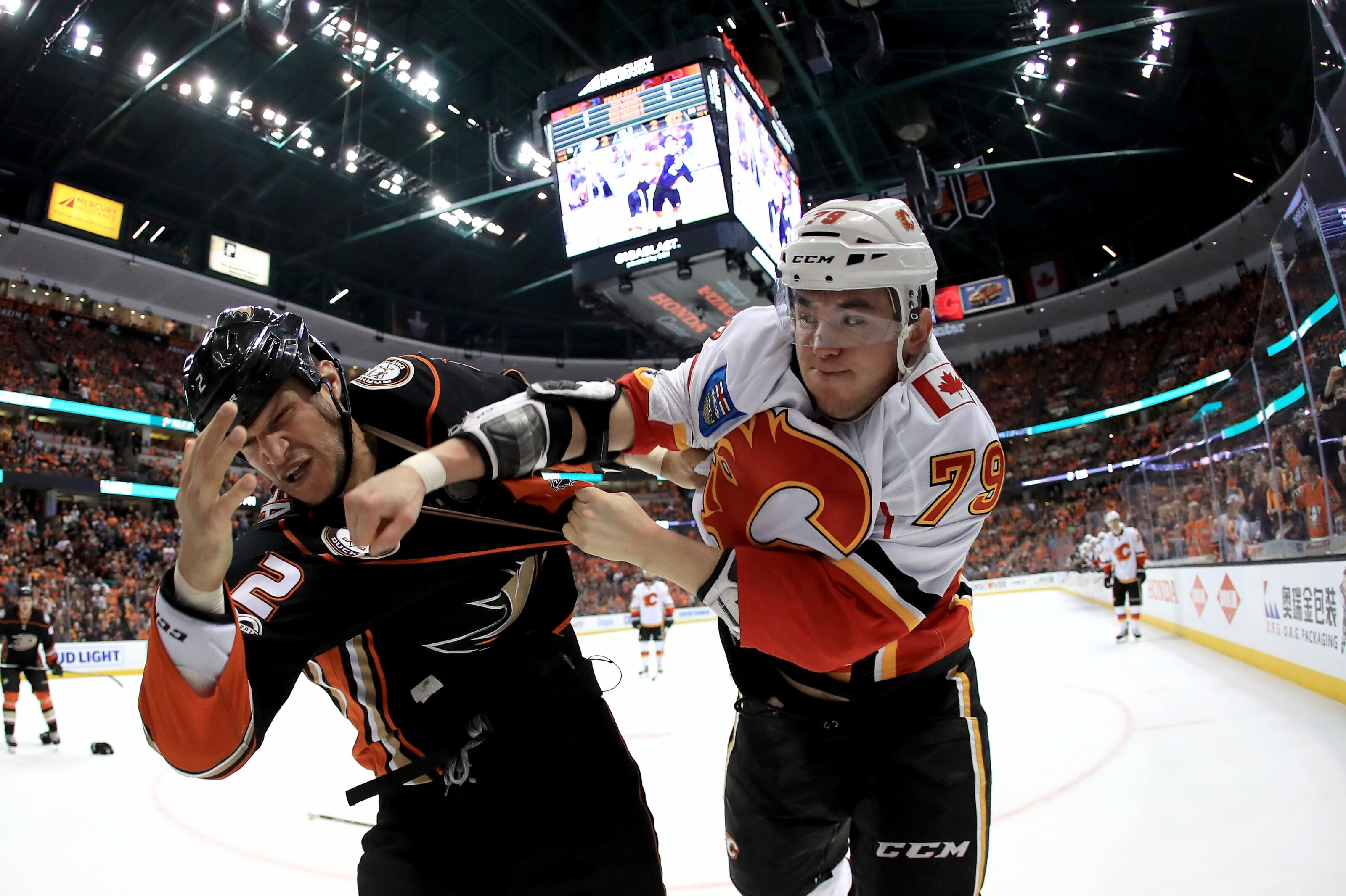 668980476-calgary-flames-v-anaheim-ducks-game-two.jpg