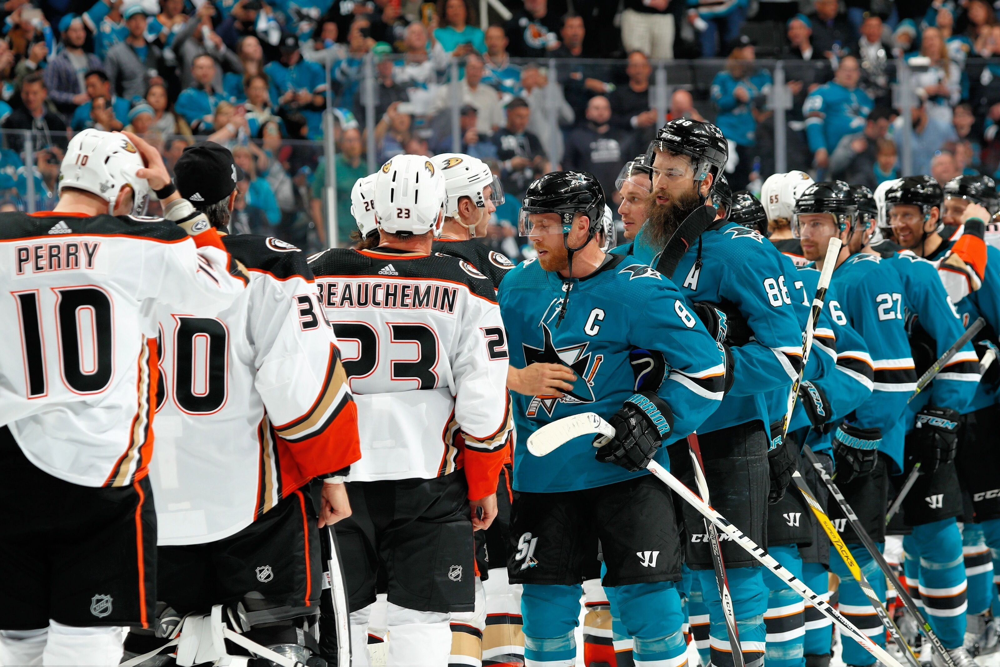 949660596-anaheim-ducks-v-san-jose-sharks-game-four.jpg