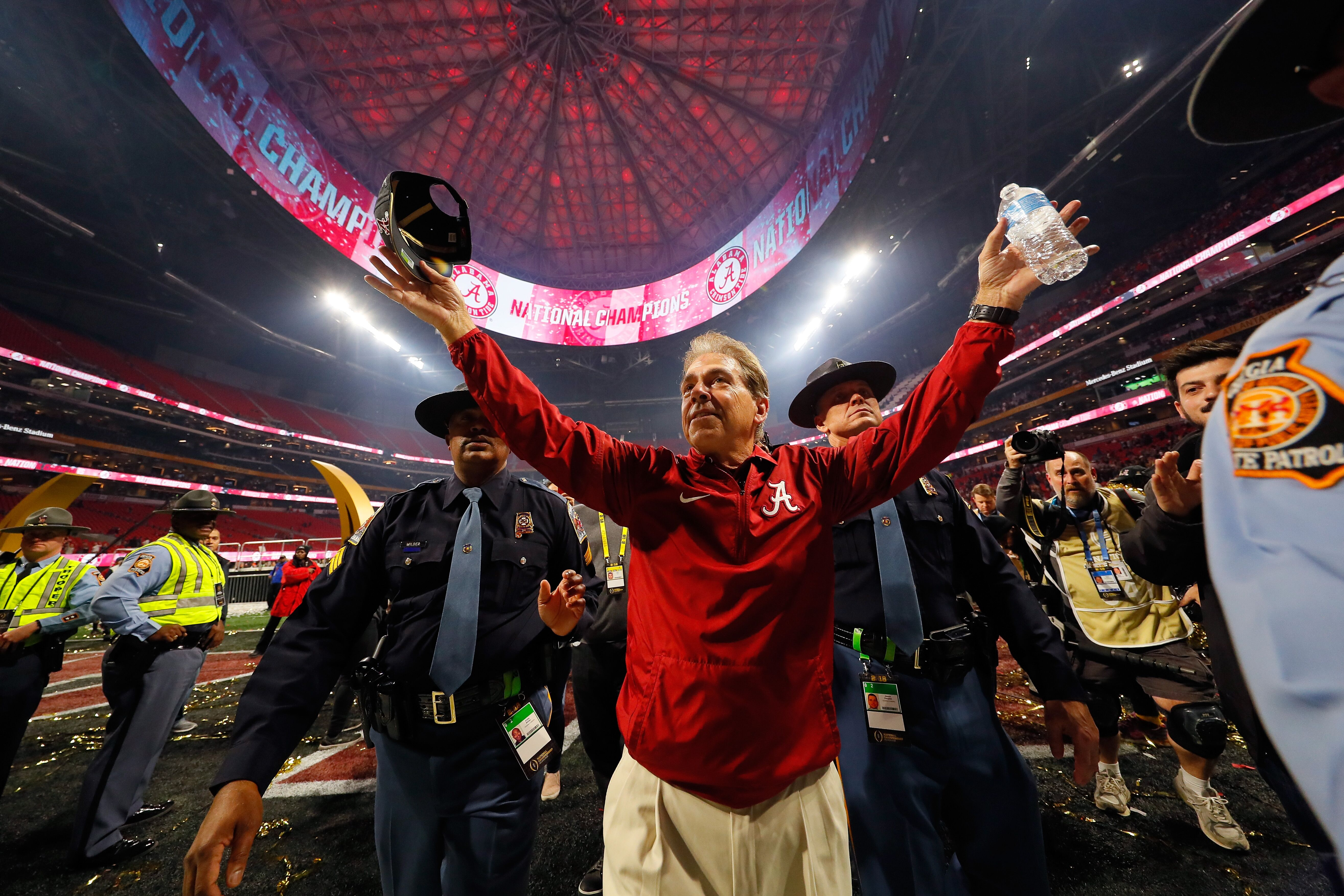 902792984-cfp-national-championship-presented-by-at.jpg