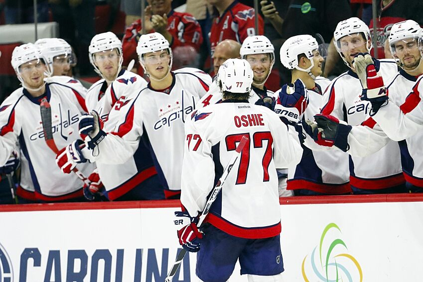 Breaking down the Washington Capitals roster for Caps fans 4d22574ea56