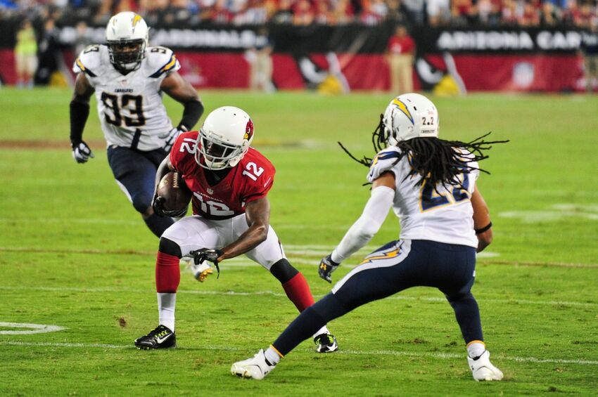 Jerry Attaochu, Jason Verrett & Floyd Impress In Chargers Loss