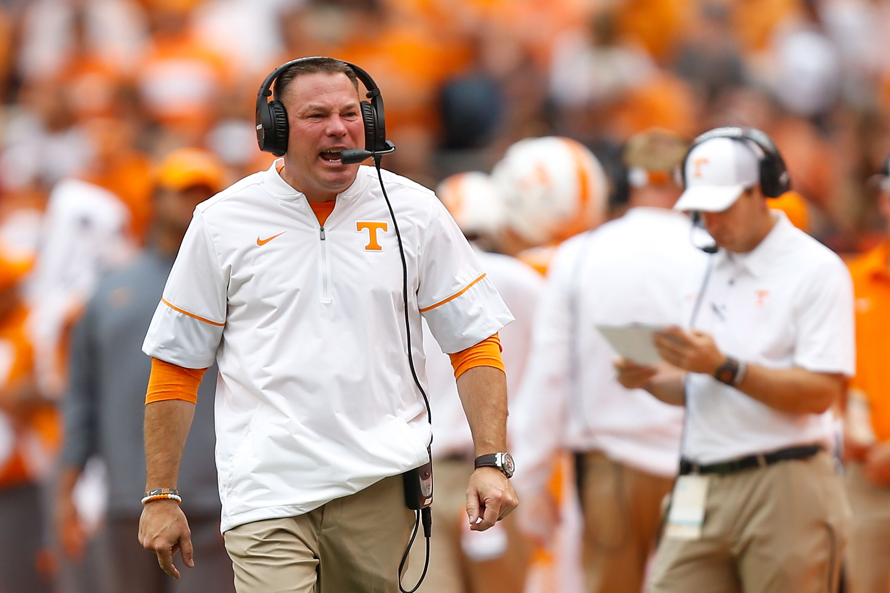 845039182-indiana-state-v-tennessee.jpg