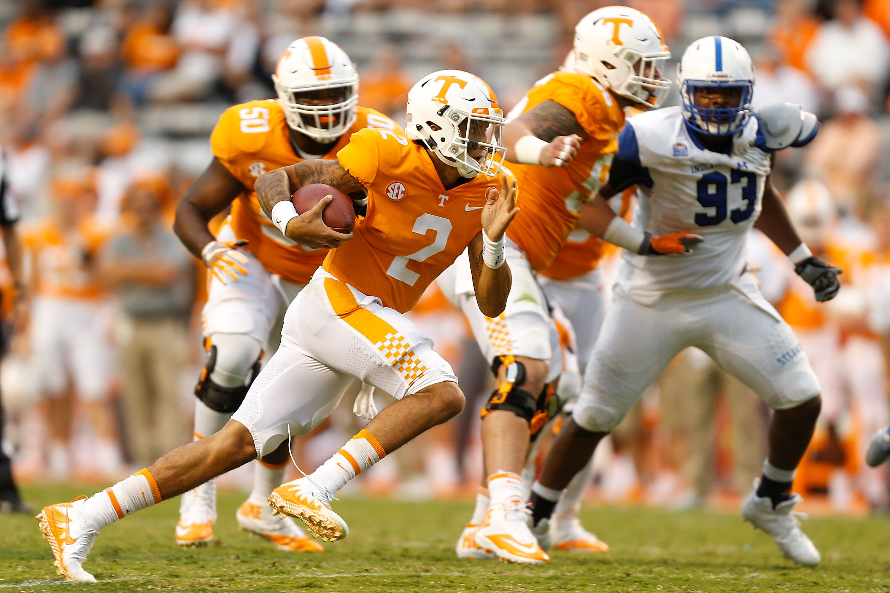 845039422-indiana-state-v-tennessee.jpg