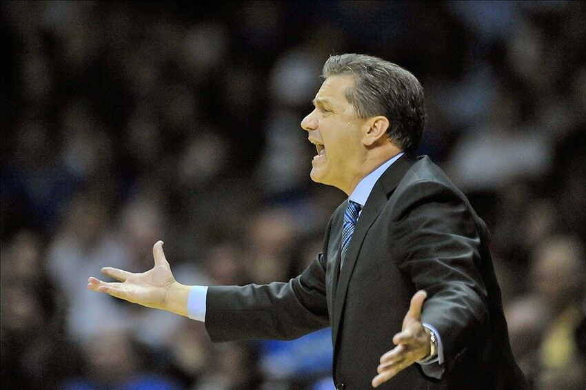 2013 Recruits Uk Basketball And Football Recruiting News: Kentucky Wildcats Basketball Recruiting: Dante Exum's Future