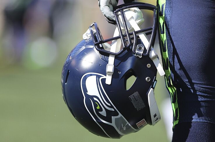 new product 276b3 a324f When will the Seahawks unveil a throwback uniform?