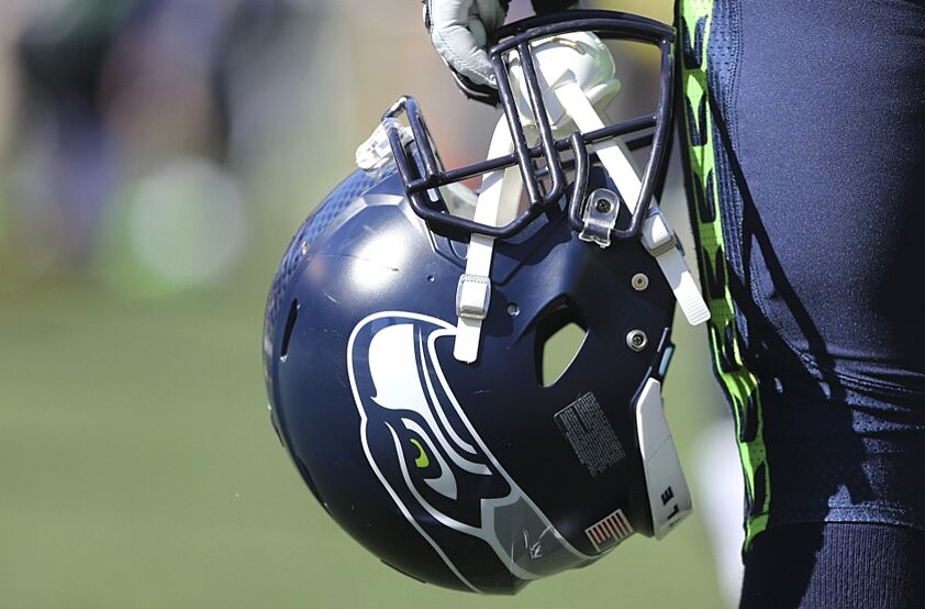 32c11cd6b When will the Seahawks unveil a throwback uniform
