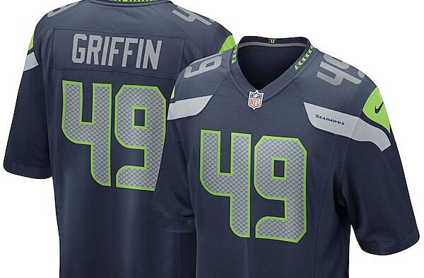 1e50e738 Must-have Seattle Seahawks items for the 2018-19 season
