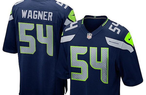 4b52de76d90297 Seattle Seahawks: 10 must-have items for the NFL Playoffs