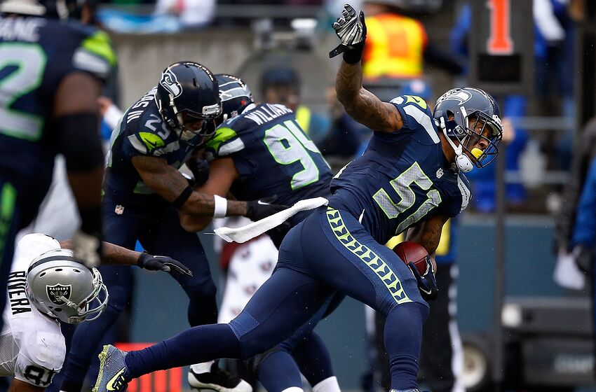 Could the Seahawks bring Bruce Irvin back for their sack race  aa2064fa54559