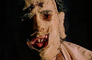 how leatherface ties into texas chainsaw massacre films