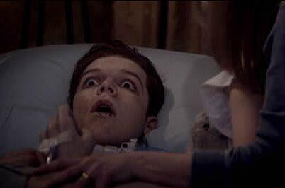 amityville horror movie