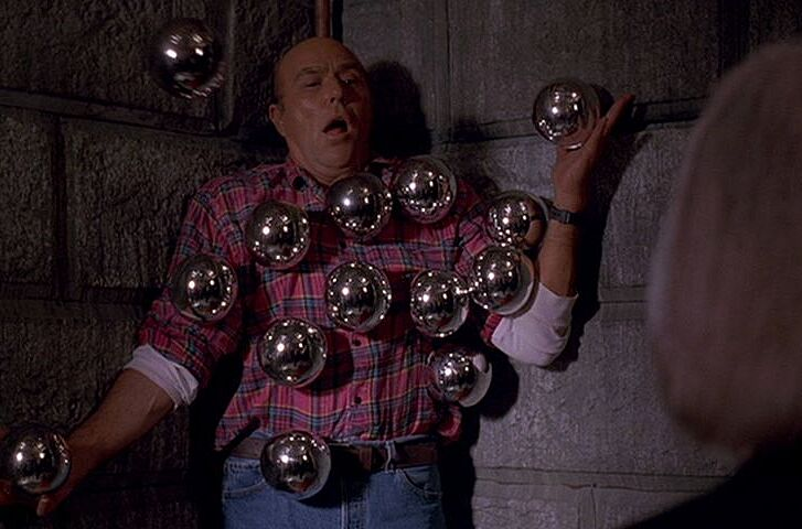 Phantasm Series To Get Amazing Limited Set With Arrow Uk Exclusive