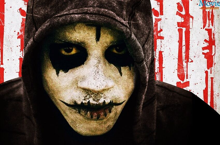 halloween movie free stream