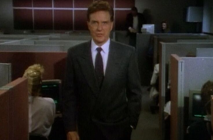 The Truth About that Call Center on 'Unsolved Mysteries'