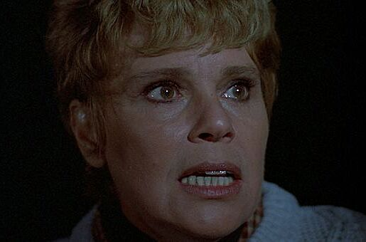 friday the 13th theory did mrs voorhees know jason survived